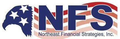 Northeast Financial Strategies, Inc.